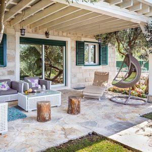 Terrassenueberdachung wohnbereich blog content muenchen